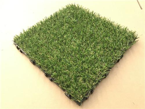 DIY木塑地板